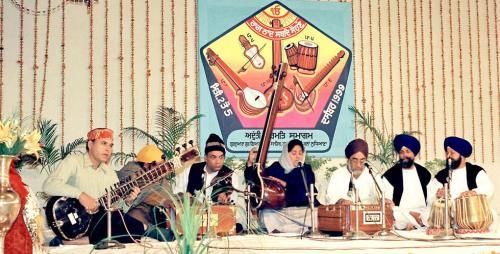 AGSS 1999 prin.shamsher singh kareer(15)