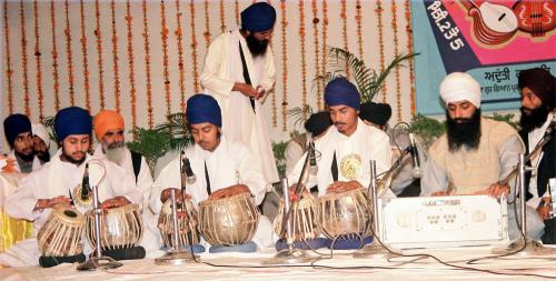 AGSS 1999tabla solo jawaddi taksal students (22)