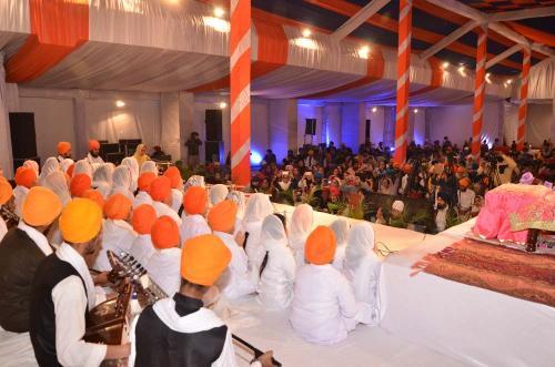 Adutti Gurmat Sangeet Samallen 2016 (65)