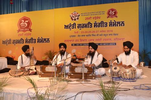Adutti Gurmat Sangeet Samallen 2016 (67)