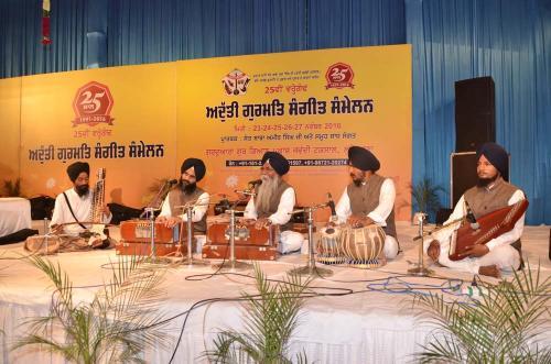 Adutti Gurmat Sangeet Samallen 2016 (69)