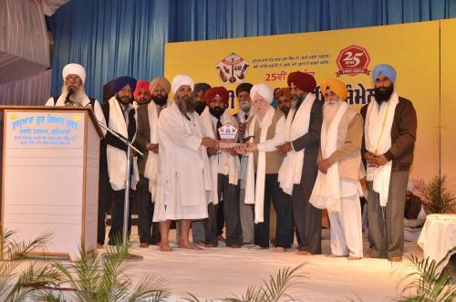 Adutti Gurmat Sangeet Samallen 2016 (73)
