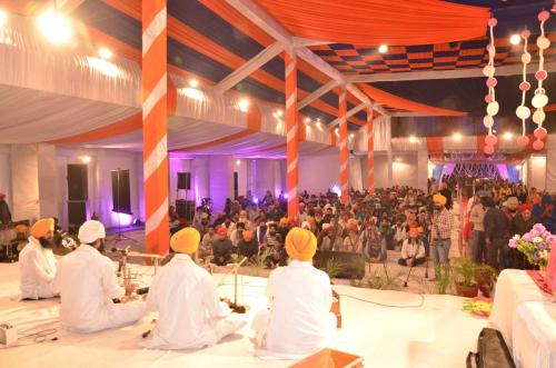 Adutti Gurmat Sangeet Samallen 2016 (74)