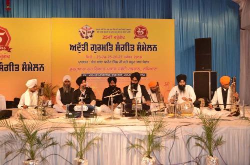 Adutti Gurmat Sangeet Samallen 2016 (76)