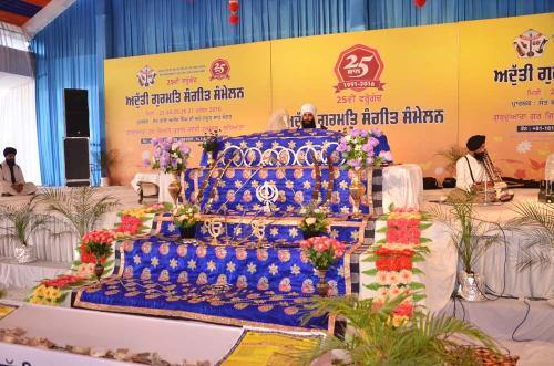 Adutti Gurmat Sangeet Samellan 2016 (102)