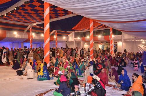Adutti Gurmat Sangeet Samellan 2016 (103)
