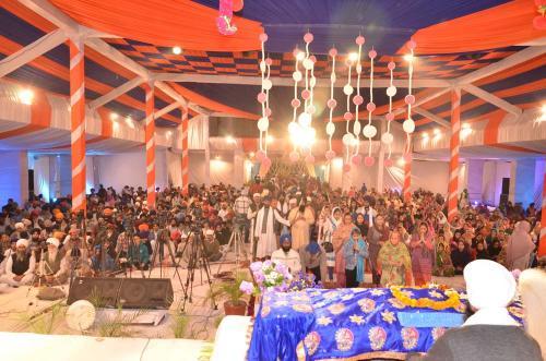 Adutti Gurmat Sangeet Samellan 2016 (105)