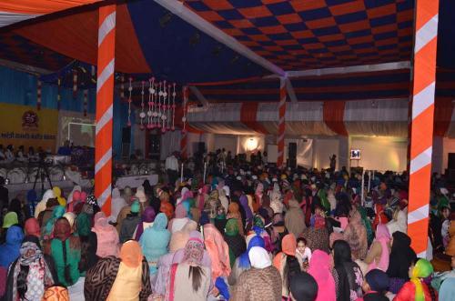 Adutti Gurmat Sangeet Samellan 2016 (106)