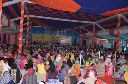 Adutti Gurmat Sangeet Samellan 2016 (107)