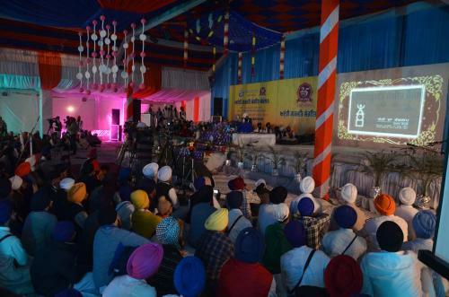 Adutti Gurmat Sangeet Samellan 2016 (109)