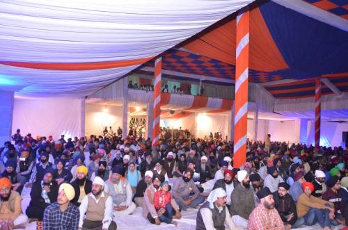 Adutti Gurmat Sangeet Samellan 2016 (111)
