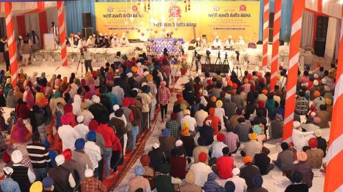 Adutti Gurmat Sangeet Samellan 2016 (112)