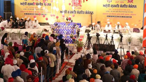 Adutti Gurmat Sangeet Samellan 2016 (113)