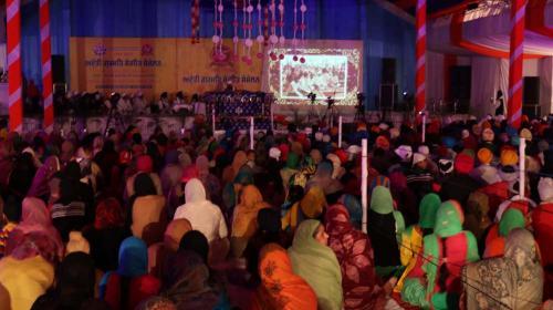 Adutti Gurmat Sangeet Samellan 2016 (114)