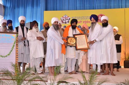 Adutti Gurmat Sangeet Samellan 2016 (123)