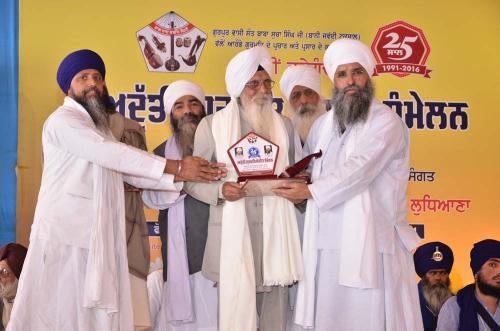 Adutti Gurmat Sangeet Samellan 2016 (129)