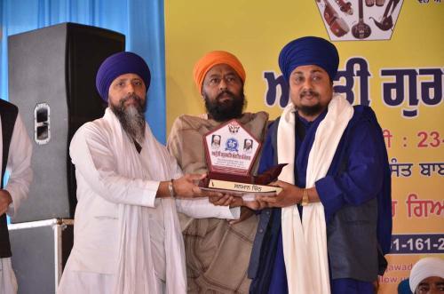 Adutti Gurmat Sangeet Samellan 2016 (131)