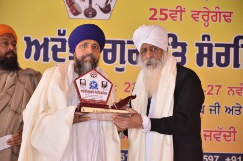 Adutti Gurmat Sangeet Samellan 2016 (136)