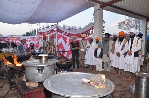 Adutti Gurmat Sangeet Samellan 2016 (36)