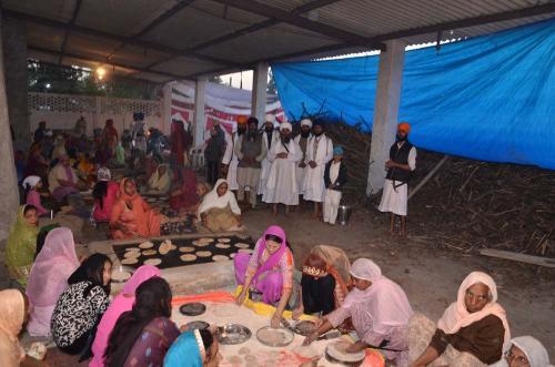Adutti Gurmat Sangeet Samellan 2016 (37)