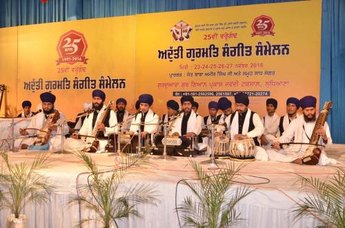 Adutti Gurmat Sangeet Samellan 2016 (44)