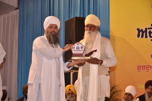 Adutti Gurmat Sangeet Samellan 2016 (51)