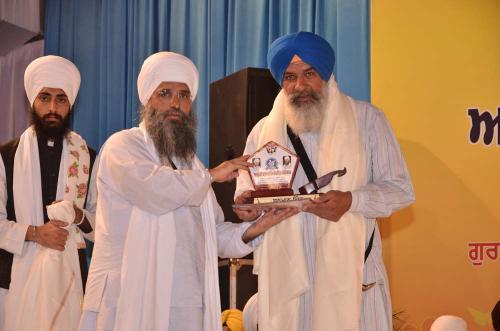 Adutti Gurmat Sangeet Samellan 2016 (52)