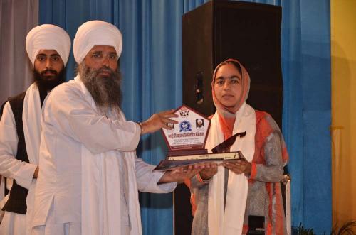 Adutti Gurmat Sangeet Samellan 2016 (60)