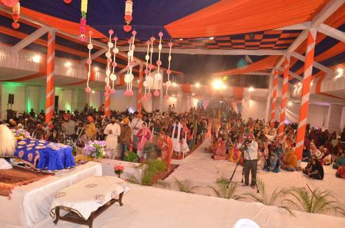 Adutti Gurmat Sangeet Samellan 2016 (65)