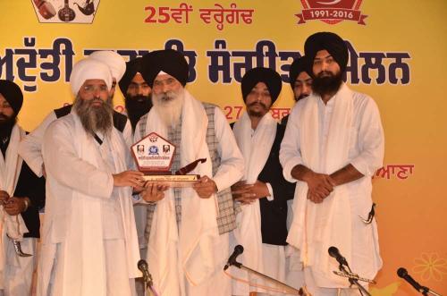 Adutti Gurmat Sangeet Samellan 2016 (66)