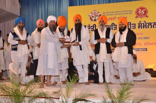 Adutti Gurmat Sangeet Samellan 2016 (70)