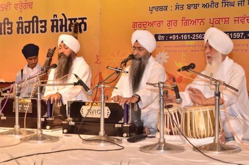 Adutti Gurmat Sangeet Samellan 2016 (73)