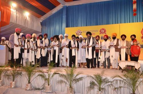 Adutti Gurmat Sangeet Samellan 2016 (80)