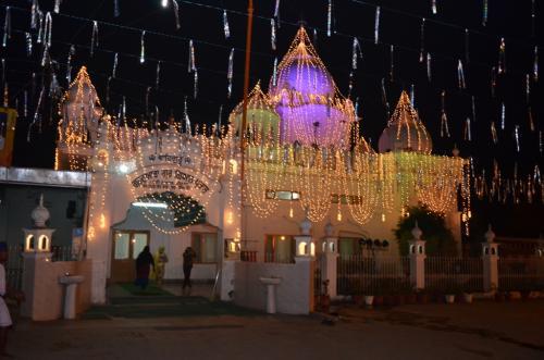 Adutti Gurmat Sangeet Samellan 2016 14