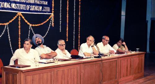 Bhagat Namdev & Sri Guru Granth Sahib (13)