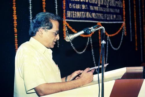 Bhagat Namdev & Sri Guru Granth Sahib (19)