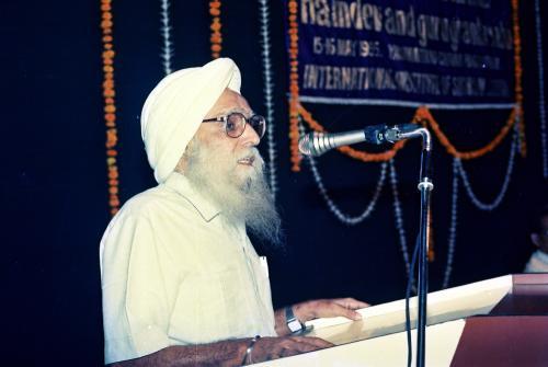 Bhagat Namdev & Sri Guru Granth Sahib (20)