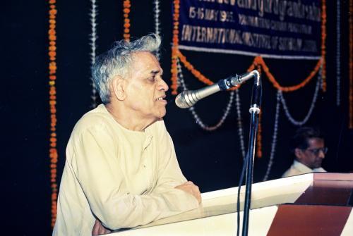Bhagat Namdev & Sri Guru Granth Sahib (22)