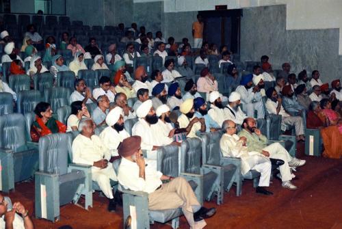 Bhagat Namdev & Sri Guru Granth Sahib (24)