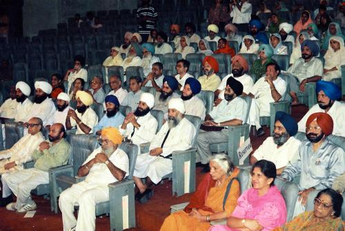 Bhagat Namdev & Sri Guru Granth Sahib (25)