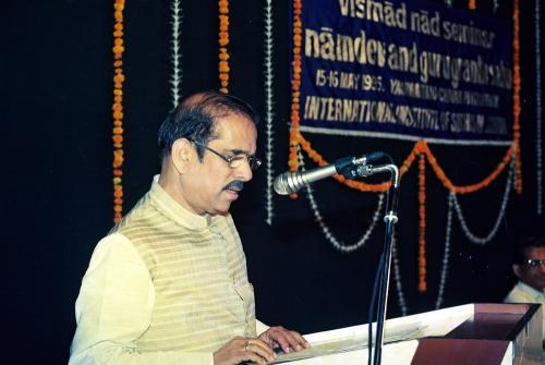 Bhagat Namdev & Sri Guru Granth Sahib (8)