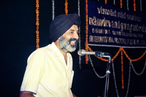 Bhagat Namdev & Sri Guru Granth Sahib S.amarjit singh samra (9)