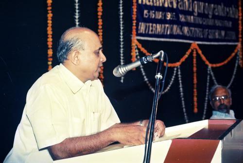 Bhagat Namdev & Sri Guru Granth Sahib dr.ashok kamat (6)