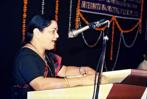 Bhagat Namdev & Sri Guru Granth Sahib dr.deshmukh (7)