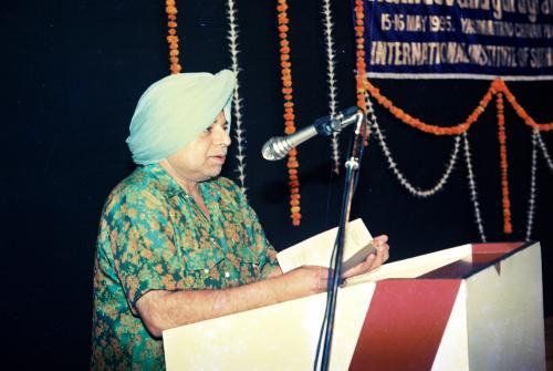 Bhagat Namdev & Sri Guru Granth Sahib dr.gurbhagat singh (5)