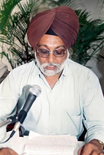 Concept of bodydr.jasbir singh sabar (45)