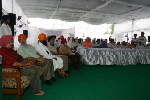 Concept Of Knowledge in Sikhism (1)