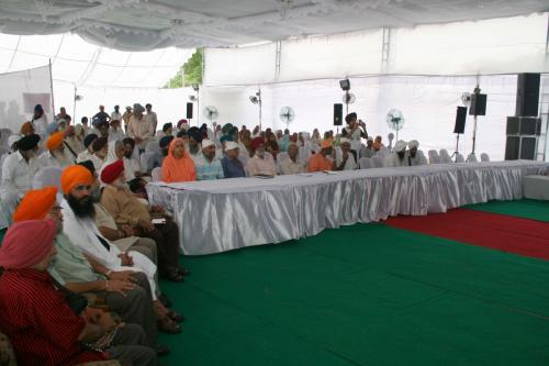 Concept Of Knowledge in Sikhism (2)