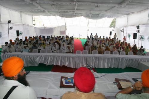 Concept Of Knowledge in Sikhism (20)