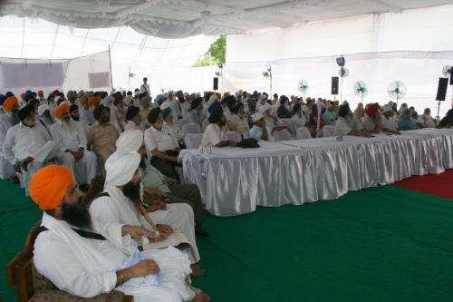 Concept Of Knowledge in Sikhism (31)